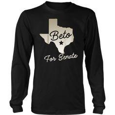 826d6f05 247 Best Beto O'Rourke Shirt Democrat Senate Texas State Flag Vote ...