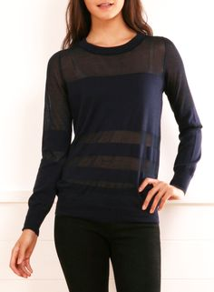 MARC BY MARC JACOBS SWEATER Girls Sweaters e52032d68