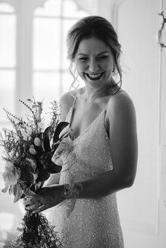 Fiona.   #destinationweddingphotographer #lukasduszak #kungfuweddingphotographer #weddingphotographer #weddingphotography #love Destination Wedding Photographer, Wedding Photography, Wedding Dresses, Fashion, Bride Dresses, Moda, Bridal Gowns, Fashion Styles, Weeding Dresses