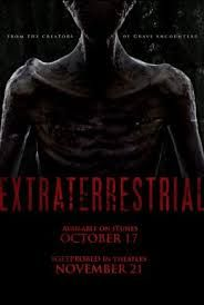 Watch Brittany Allen Extraterrestrial full movie 2014 in hd now http://www.movie-square.com/1382/free-download/extraterrestrial.html