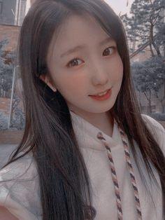 Yuri, I Icon, Face Claims, Honda, Kpop, Princess, Random, Memes, Frases
