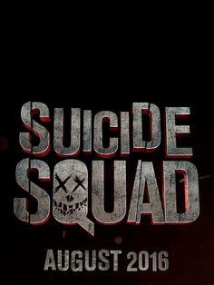 Nous vous en parlions dans Les 40 films les plus attendus de 2016, le film Suicide Squad semble très prometteur et cette nouvelle bande-annonce leconfirme… Amanda Waller, un agent du gouvernement américain, décide de réunir une équipe de criminels incarcérés, la Task Force X (Suicide Squad), pour effectuer une mission jugée suicidaire: vaincre une …