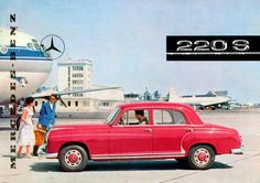 List View | Daimler Global Media Site > Classic