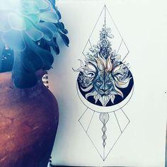 Natasha Creaton (@fillingblankspaces_) • Instagram photos and videos Photo And Video, Tattoos, Drawings, Videos, Flowers, Photos, Instagram, Tatuajes, Pictures