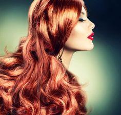 http://cortesde-pelo.com/pelo-sano/ ¿Quieres conocer las claves para mantener tu cabello sano y cuidado? ¿Conseguir los peinados perfectos sin que se te resista ni un solo look? Aquí nosotros te contamos brevemente los secretos de belleza para lograr un pelo 10. Claves eficaces tanto para hombre como mujer. Si quieres saber cómo frenar la caída, dar más volumen a tu peinado y ganar esa seguridad y confianza en ti mism@, no lo dudes, entra a descubrir el producto al que nos referimos ;)