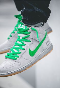 wholesale dealer 8c62d c3d4b The 50 Best Sneakers Spotted at Sneaker Con San FranciscoSBTG x Nike SB Dunk  Low   Nike Dunk   Pinterest   Best sneakers, Nike sb dunks and Nike dunks