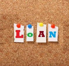 Money loan places in cambridge ontario image 1