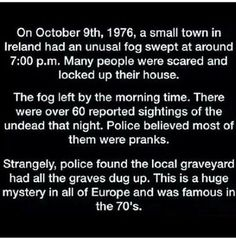 The Windy Lilac-Sharing All Things Home-Creepy Facts, Creepy Legends, Creepy Pictures, Creepy Quotes-That is the creepiest thing I have ever heard. on We Heart It Scary Horror Stories, Short Creepy Stories, Spooky Stories, Ghost Stories, Creepy Pasta Stories, Strange Stories, Creepy Facts, Wtf Fun Facts, Paranormal