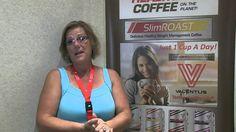 Valentus Leadership Summit 2015 Highlights Video