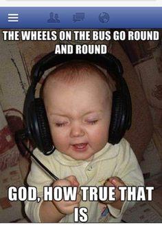 So funny!!