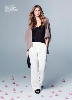 Xhibition SS16 Ss16, White Jeans, Duster Coat, Womens Fashion, Jackets, Shopping, Down Jackets, Women's Fashion, Jacket