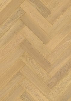 Quick-Step Pure light oak extra matt Hardwood   Disegno DIS5115S Skirting Board Covers, Skirting Boards, Quick Step Parquet, Cleaning Mops, Victoria House, Radiator Cover, Plank Flooring, Light Oak, Wood Species