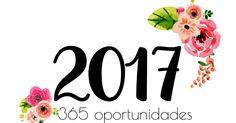 calendarioparaimprimir2016.pdf