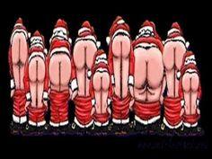 Buon Natale Da Orsetto - YouTube