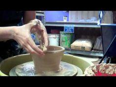 bowl 1.m4v