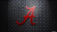 2014 Alabama Crimson Tide Sports Wallpaper Alabama