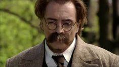 KDYŽ NIETZSCHE PLAKAL Sigmund Freud, Friedrich Nietzsche, Film, Movie, Film Stock, Cinema, Films