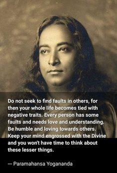 Spiritual Images, Spiritual Wisdom, Spiritual Guidance, Wisdom Quotes, Quotes To Live By, Life Quotes, Positive Quotes, Motivational Quotes, Inspirational Quotes