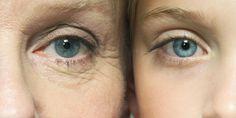 6 consejos para retrasar el envejecimiento