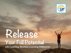 Amaze and thrill yourself with what you are capable of achieving in record time… Create break through results FASTER and with LESS EFFORT using our cutting edge personal development coaching tools (EFT & NLP) plus leading 'Conventional' coaching methods. #LifeCoach