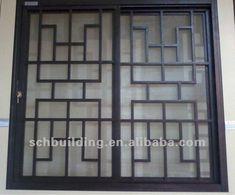 131 best window grill design images iron gates iron furniture doors rh pinterest com