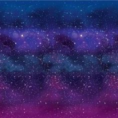 Galaxy Backdrop Outer Space Spaceship Science Star Party Plastic Wall Decoration See the complete Outer Space Collection. Galaxy Party, Theme Galaxy, Galaxy Decor, Galaxy Galaxy, Galaxy Wedding, Outer Space Quotes, Outer Space Facts, Outer Space Theme, Outer Space Crafts For Kids