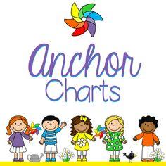 Preschool Decor, Preschool Art Projects, Preschool Music, Preschool Literacy, Preschool Lessons, Early Literacy, Preschool Names, Kindergarten, Circle Time Activities