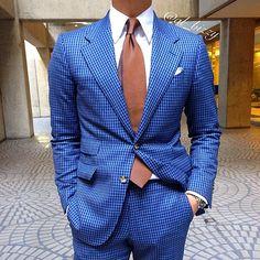 -- Inspiration #style #JAGGS -- -- #jaggsstyle #belgium #tailor #bespoke #gentleman --