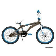 26 Huffy Mens Cranbrook Cruiser Bike Charcoal >>> Click on the image for additional details. This is an Amazon Affiliate links.