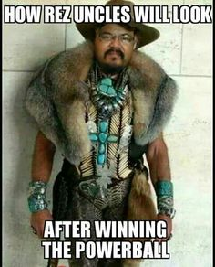 Fresh outta Pawn and ev Native American Humor, Native Humor, Native American Pictures, Native American Indians, Wtf Funny, Funny Memes, Hilarious, Navajo Language, Native American Spirituality