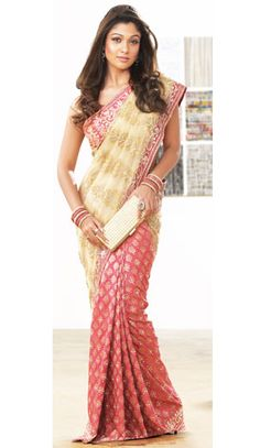 Pothys proudly presents the best destination for Silk Sarees online shopping. Buy Pure silk sarees, wedding silk sarees online and make your D - days festive. Absolute fashions including dresses for women, Men and Kids. Buy Designer Sarees Online, Designer Sarees Collection, Latest Designer Sarees, Indian Designer Outfits, Saree Collection, Designer Wear, Bollywood Designer Sarees, Bollywood Saree, Bollywood Fashion