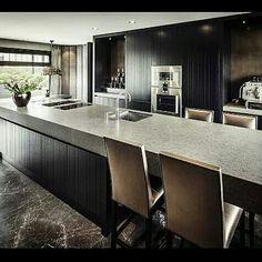Handmade kitchen Barletti
