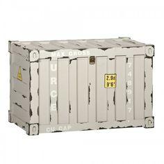 OPBERGKIST BOXTEL