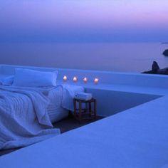 My kind of heaven!!!!!! :o)