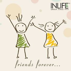 wishing you all a Happy Friendship Day, Peanuts Comics, Snoopy, Illustrations, Fictional Characters, Art, Happy Friendship Day Date, Happy Friends Day, Kunst