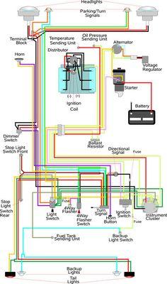 4637d1298087207electricalproblemscjwiringdiagramnote