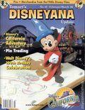 Tomart's Disneyana Update (1993) 40