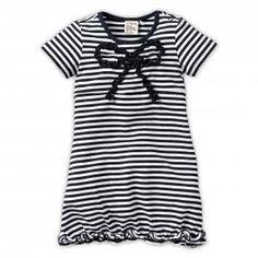 Jottum Mini Girls jurk