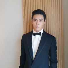Asian Actors, Korean Actors, Korea University, Tv Series 2013, Picture Logo, Asian Men, Asian Guys, Esquire, Personal Photo