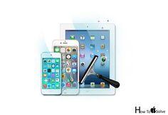 iMyfone: Make free space on iPhone/ iPad: iOS