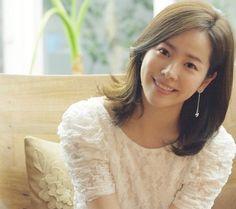 Ha Ji Min