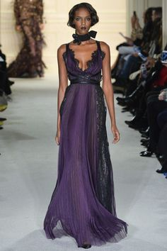 Marchesa - Fall 2015 Ready-to-Wear - Look 18 of 33