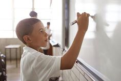 Your 9-Year-Old Child: Cognitive Development