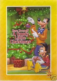 Have Yourself a Goofy Little Christmas, Disney [DVD] (2008) null http://www.amazon.com/dp/B001O4DOQI/ref=cm_sw_r_pi_dp_SKmBub0P2ABT8