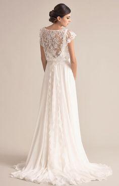 Bohemian Wedding Dresses, Boho Wedding, Bridal Dresses, Wedding Gowns, Alaska Wedding, Church Ceremony, Wedding Inspiration, Style Inspiration, Formal Gowns