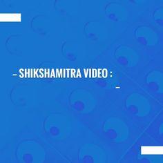 New on my blog! SHIKSHAMITRA Video : मुख्यमंत्री से हुई वार्ता के बाद गाजी और शाही का बयान http://www.primarykamaster.co.in/2017/08/shikshamitra-video.html?utm_campaign=crowdfire&utm_content=crowdfire&utm_medium=social&utm_source=pinterest