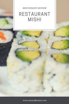 Review asia-Restaurant mishi - wien Asia Restaurant, Ethnic Recipes, Food, Meals