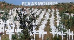 Plaasmoorde: Slagtings raak almal Crime In South Africa, People Around The World, Around The Worlds, Affordable Website Design, Donate Now, Take Risks, Wood And Metal, In A Heartbeat