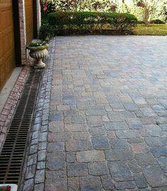 12 best driveway drain images driveway drain drainage solutions rh pinterest com