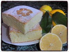 Tieto báječné vanilkové minivenčeky si zamilujete - Báječné recepty Sponge Cake, Cornbread, Diy And Crafts, Cheesecake, Food And Drink, Ethnic Recipes, Desserts, Type 3, Facebook